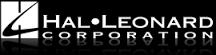 Hal Leonard Corpration