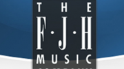 The FJH Music Company