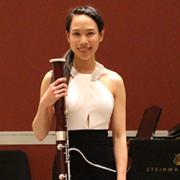 Nan-Yu Wu