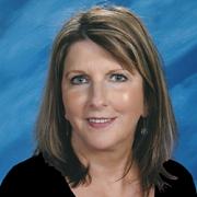 Deborah Baker Monday